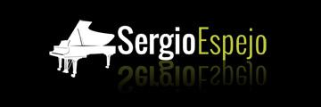 Sergio Espejo tu academia en Madrid