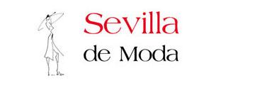 Sevilla de Moda tu academia en Sevilla