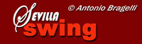 Sevilla Swing tu academia en San Juan de Aznalfarache