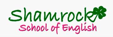 Shamrockschool tu academia en Xàtiva