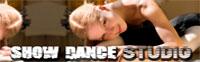Show Dance Studio tu academia en Valencia