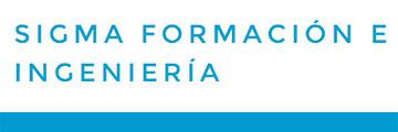 SIGMA Formación e Ingeniería tu academia en Málaga