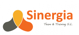 Sinergia T&T tu academia en Barcelona