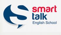 Smart Talk English School tu academia en Zaragoza