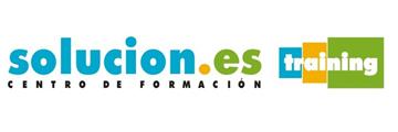 Solucion.es Training tu academia en Palencia