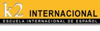 Spanish School K2 Internacional tu academia en Cádiz