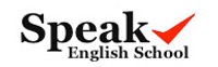 Speak English School tu academia en Oviedo