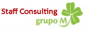 Staff Formación tu academia en Cádiz