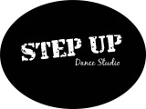 Step Up Dance Studio tu academia en Gorliz