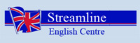 Streamline Centre tu academia en Zaragoza