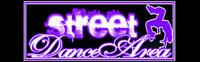 Street Dance Area tu academia en Hospitalet de Llobregat