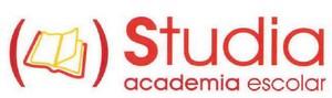 Studia Academia Escolar tu academia en Murcia