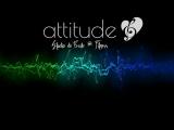 Studio Attitude tu academia en Bilbao