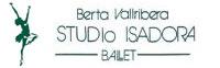 Studio Isadora tu academia en Barcelona
