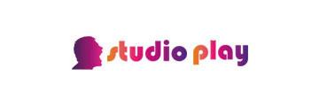 StudioPlay tu academia en Guadalajara
