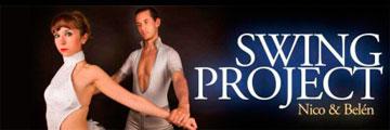 Swing Project School tu academia en Málaga