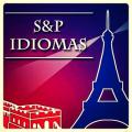 Syp idiomas S&P idiomas tu academia en Eibar