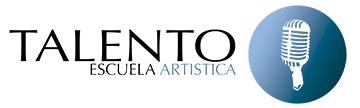 Talento Escuela Artística tu academia en Sevilla