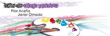 Taller Aceña - Olmedo tu academia en Pamplona