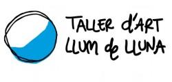 Taller d´Art Llum de Lluna tu academia en Valencia
