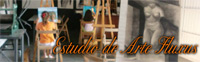 Taller de Arte Fluxus tu academia en Sada