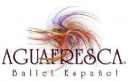 Taller de danza Aguafresca tu academia en Palma de Mallorca