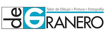 Taller de Granero tu academia en Madrid