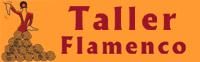 Taller Flamenco tu academia en Sevilla