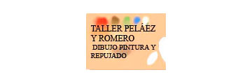 Taller Peláez y Romero tu academia en Málaga