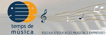 Tamps de Música S.L.L. tu academia en Figueres