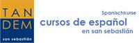 Tandem Donostia tu academia en Donostia-San Sebastián