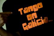 Tango en Galicia tu academia en Vigo