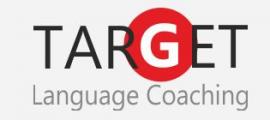 Target Language Coaching tu academia en Córdoba