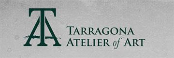 Tarragona Atelier of Art tu academia en Tarragona