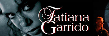 Tatiana Garrido tu academia en Granada