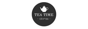 Tea Time Idiomas tu academia en Coruña