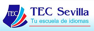 TEC Sevilla - Escuela de Idiomas tu academia en Sevilla