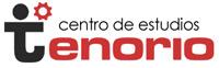 Tenorio Centro de Estudios tu academia en Vigo