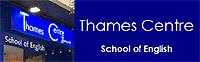 Thames Centre Zamora tu academia en Zamora