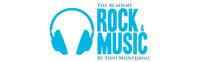 The Academy Rock&Music tu academia en Palma de Mallorca