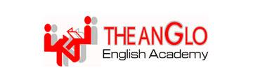 The Anglo English Academy tu academia en Murcia