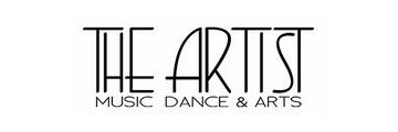 The Artist School tu academia en Madrid