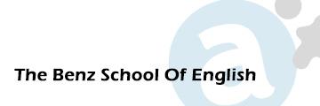 The Benz School Of English tu academia en Talavera de la Reina