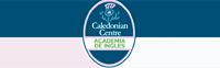 The Caledonian Language Centre tu academia en Toledo