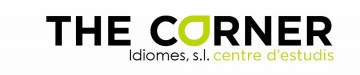 The Corner tu academia en Santa Coloma de Gramenet