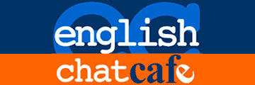 The English Chat Cafe - Academia en granada-
