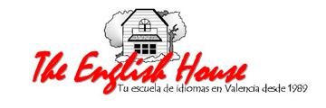 The English House - Valencia tu academia en Valencia