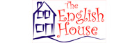 The English House - Academia en alcaniz