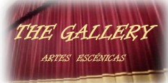 The Gallery - Academia en madrid