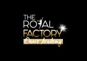 The Royal Factory Dance Academy tu academia en Palma de Mallorca